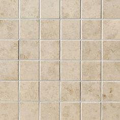 Everu0026Stone Beige Mosaic