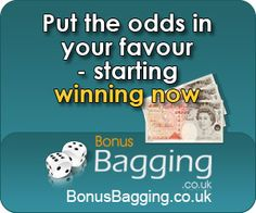 PostBannerAds4Free: Put the odds in your favour!!! win now