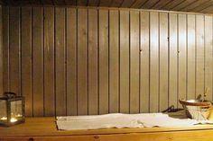 sauna Divider, Room, Furniture, Home Decor, Bedroom, Decoration Home, Room Decor, Rooms, Home Furniture