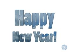 New year, new design, we're growing. Movie Blog, I Movie, Happy New Year, Link, Happy New Year Wishes