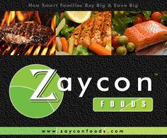 zaycon image