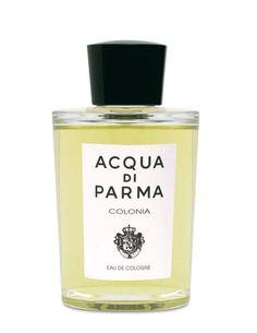 Acqua di Parma Fragrance -