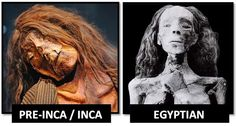03+Egyptian+inca-mummies.jpg 640×342 pixels
