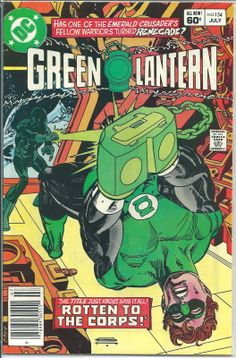 Green Lantern #JusticeLeague. #greenlanterns #hal