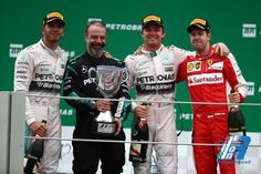 Formula 1 2015 – Gran Premio del Brasile http://www.italiaonroad.it/2015/11/16/formula-1-2015-gran-premio-del-brasile/