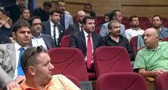 Ali İsmail Korkmaz Davasına  Selahattin Demirtaş'da Katıldı