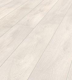Buy Kronospan Super Natural Classic 5542 Boulder Oak per pack) from BigWarehouse Sale. Carpet Flooring, Laminate Flooring, Hardwood Floors, Aspen, Super Natural, Modern Colors, Real Wood, Tile Floor, Wordpress