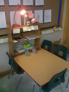 how to become a montessori ece teacher