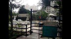Condomínio Clube Moema,Apartamento 106 m² Pronto - Ref AP 123244