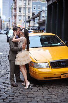 Georgette & Jamie's wedding photos at the NoMo SoHo New York. New York Wedding, Hotel Wedding, Wedding Engagement, Engagement Photos, Best Wedding Photographers, Destination Wedding Photographer, Soho Hotel New York, Floral Wedding, Wedding Dress