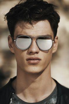 Emporio Armani Sunglasses for Men - Armani.com