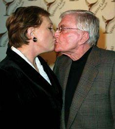 1000 Images About Julie Andrews On Pinterest Julie