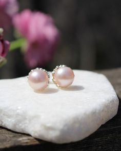 Detailed Pearl Studs ... So.... we have some fun news 😉🙏🏼 We're making and updating an online shop in realtime and would LOVE💕your help to 🏋 workout the kinks. ... Www.Freedomclothingcolletive.Net ... Our first 3 online shoppers get 45% off their purchase with coupon code HELPLAUNCH 😊 this could be you!!! 🎉