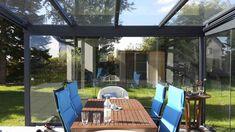 #Referenzen-Rolladen-Bauer- Stuttgart#weinor#Terrazza#Kaltdach#VertiTex#SenkrechtMarkise#Soltis86#Rolladen-Bauer#Stuttgart#VSG-Verglasung#RAL-Farben#Weinor-Top-Team#Verglasung#Klima#Sommer#Sonne#Winter#Verschattung#Blendschutz#Terrasse#Balkon#Garten#Gartengenuss#Gartenmöbel#Wandbefestigung#WT-Farben#Rollladen-Bauer#die-outdoor-spezialisten.de#Grillen#Party#Fest#Überdachung#Glasoase#Fest#