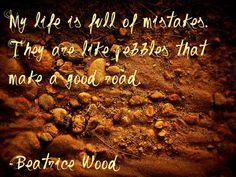 beatrice wood | Tumblr
