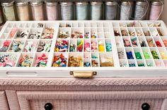 Maggie Holmes Craft Room 2014-3