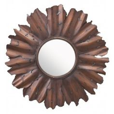 Kichler - 78177 - Sunset Painted Metal 30 Inch Mirror Lamps.com