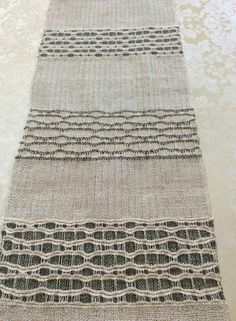 Distortion, Honeycomb, Macrame, Weaving, Rugs, Inspiration, Loom, Blinds, Farmhouse Rugs