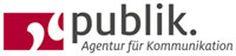 Wir sind eine Kommunikationsagentur mit Sitz in der Metropolregion Rhein-Neckar. Zu unseren Kunden gehören Großunternehmen und Mittelständler unterschiedlichster Branchen. Zur Verstärkung unseres mehr als 30-köpfigen Teams suchen wir ab sofort eine/n PR-Berater/in für den Bereich Marken-PR.
