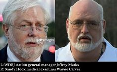 Virginia TV shooting and Sandy Hook: WDBJ general manager and the coroner  http://fellowshipoftheminds.com/2015/08/30/why-does-va-shootings-wdbj-general-manager-look-and-sound-like-sandy-hook-coroner/