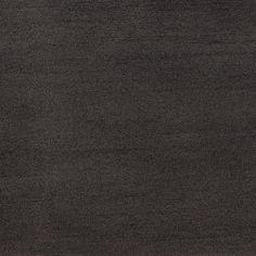 #Lea #Slimtech Basaltina Stuccata Plus 50x50 cm LSDBS25 | #Gres #pietra #50x50 | su #casaebagno.it a 65 Euro/mq | #piastrelle #ceramica #pavimento #rivestimento #bagno #cucina #esterno