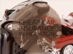Cheap Car Insurance Houston one step ahead of those online car comparison sites, we do all that work for you while you talk with us on phone. When you call us and enter your zip code our system automatically redirects your call to the cheapest possible insurance agency in Houston TX depending upon our analysis of years of data in this industry. Cheap Car Insurance Quotes, Car Insurance Tips, Insurance Agency, Police, Assurance Auto, Online Cars, Cheap Cars, Top Cars