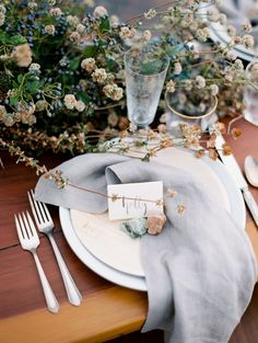 BIg_Sur_Wedding_Planner_Celeste Greene