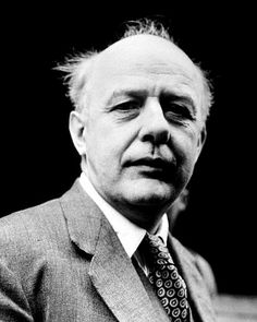 Listen to music from Sir John Betjeman like The Licorice Fields At Pontefract, Agricultural Caress & more. Find the latest tracks, albums, and images from Sir John Betjeman. Unhappy Birthday, What Is Poetry, British Poets, English Poets, Famous Poets, World View, Archetypes, Beautiful Words, Letters