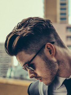 # fashion for men # men's style # men's fashion # men's wear # mode homme