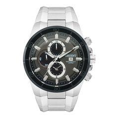 a8959e8390b Relógio Orient Masculino Cronógrafo Mbssc114. Relogio OrientMercado LivreOs  ...