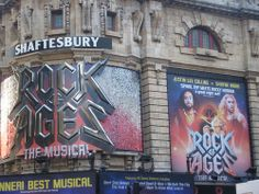 Musicals - You Either Love 'em, or You Hate Them - News - Bubblews