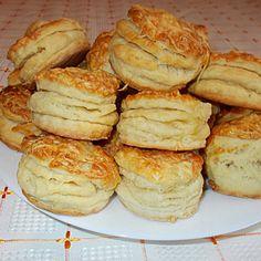 Cake Recipes, Dessert Recipes, Desserts, Croissant, Winter Food, French Toast, Bread, Baking, Breakfast