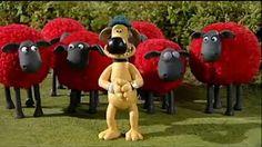 Shaun the Sheep - Những chú cừu thông minh - Season 4 - YouTube