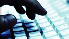 Hackers leak Sony passwords employee social security numbers and salaries - The cyber attack against Sony Pictures continues to be a major problem for the company. For one, it looks like the hackers used malware called Destover (which security firms Wi Fi, Hack Attack, Navigateur Web, Software, Nation State, Cyber Attack, China, Life Skills, Computer Keyboard