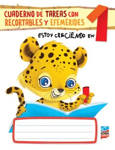 EDIBA Libros - Soluciones educativas - 2019 Kindergarten Activities, First Grade, Homeschool, Language, Teacher, Writing, Education, Math, Texts