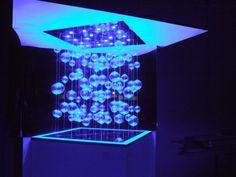 #light #blue