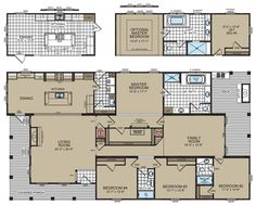 19 best small manufactured homes images small manufactured homes rh pinterest com