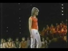 ANDY GIBB - Dont Throw It All Away