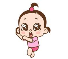 ★카카오톡 '쥐방울은 오늘도 맑음!'이모티콘 오픈★ : 네이버 블로그 Cute Cartoon Images, Cute Love Cartoons, Cartoon Gifs, Cute Cartoon Wallpapers, Cartoon Art, Cartoon Chicken, Cute Animal Drawings Kawaii, Cute Love Gif, Gif Collection