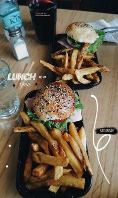 Food Easy Quick - - Food For Kids Printable - - Food Goals Meat - Creative Instagram Stories, Instagram And Snapchat, Instagram Story Ideas, Food Instagram, Food Snapchat, Insta Snap, Insta Story, Ig Story, Snapchat Stories