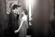GuiGui and Taecyeon ( We Got Married Global )   Bismillah