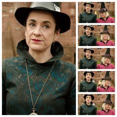 Raquel Cassidy, The Worst Witch, Witchcraft, Joy, Movie Posters, Movies, Coven, Bruges, Witches