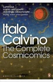 """CosmicComics 