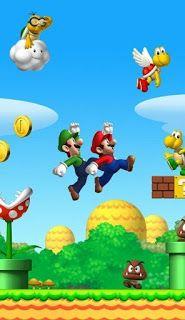 Mario Themed Dresses For Acnl Mario Super Mario Art Mario Bros