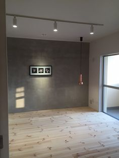 Salon Interior Design, Apartment Interior Design, Beauty Salon Decor, Minimalist, Flooring, Lights, Bedroom, Wallpapers, House