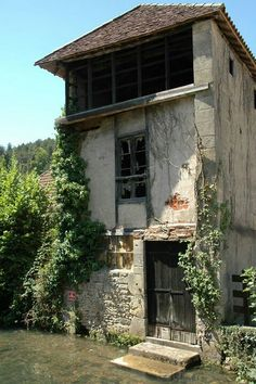 Dordogne, E.klever