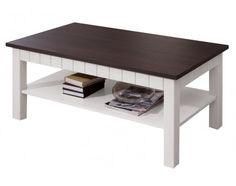 Konferenční stolek ATIK typ 45