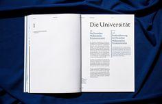 http://studiobruch.com/paracelsus-jahrbuch/