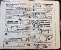 Best Sketchbook, Tate Britain, Takashi Murakami, Damien Hirst, Gcse Art, Mark Making, Art History, Marvel, Sculpture