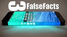 | Three False Facts | #10 - iPhone 7
